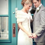 Holding Hands - Clewell Photography